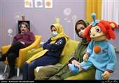 """عروسکِ عجیب تلویزیون کیست؟/ """"قصههای ملسو"""" نه پند میدهد و نه کسی را دستِ کم میگیرد!/ تلویزیون باید حسابِ ویژهای برای کودکان باز کند"""