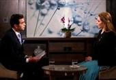 عراق| دلیل گفتگوی العربیه با دختر صدام/ نگرانیها از حمله ترکیه به سنجار