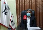مدیرکل کمیته امداد ایلام از دفتر استانی تسنیم بازدید کرد