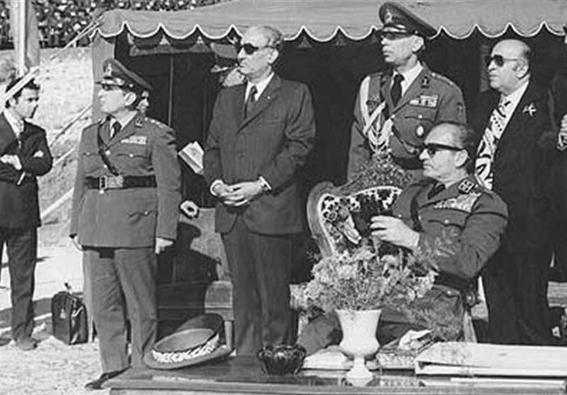 فیلم| نفوذ بهائیان در ساختار حکومت پهلوی از کجا شکل گرفت؟