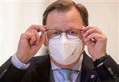 افراد دارای عینک سه برابر کمتر از دیگران به ویروس کرونا مبتلا میشوند