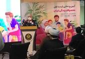 اقتصاد نفتی باعث مخالفت دولت با نوآوری باشد/بودجه آموزش در ایران بسیار بیشتر از سایر کشورهاست