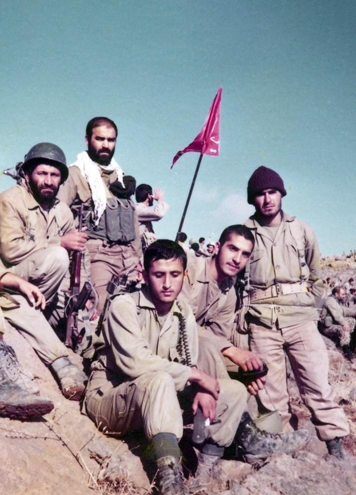 شهید , کمیته جستجوی مفقودین ستاد کل نیروهای مسلح , دفاع مقدس , جانبازان دفاع مقدس , جانبازان مدافع حرم , مدافعان حرم , شهدای دفاع مقدس ,