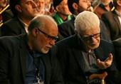 مناجاتخوان قدیمی مسجد جمکران درگذشت