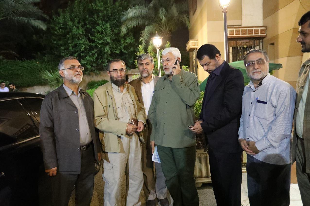 شهید , کمیته جستجوی مفقودین ستاد کل نیروهای مسلح , دفاع مقدس , شهدای دفاع مقدس ,