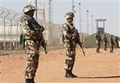 آفریقا تکذیب اعزام نظامیان الجزایری به خارج از مرزها/ برگزاری تظاهرات درخارطوم