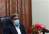 2400 فرصت شغلی برای مددجویان کمیته امداد امام خمینی(ره) در استان ایلام فراهم شده است