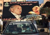 دومین گروه فلسطینی هم از شرکت در انتخابات انصراف داد