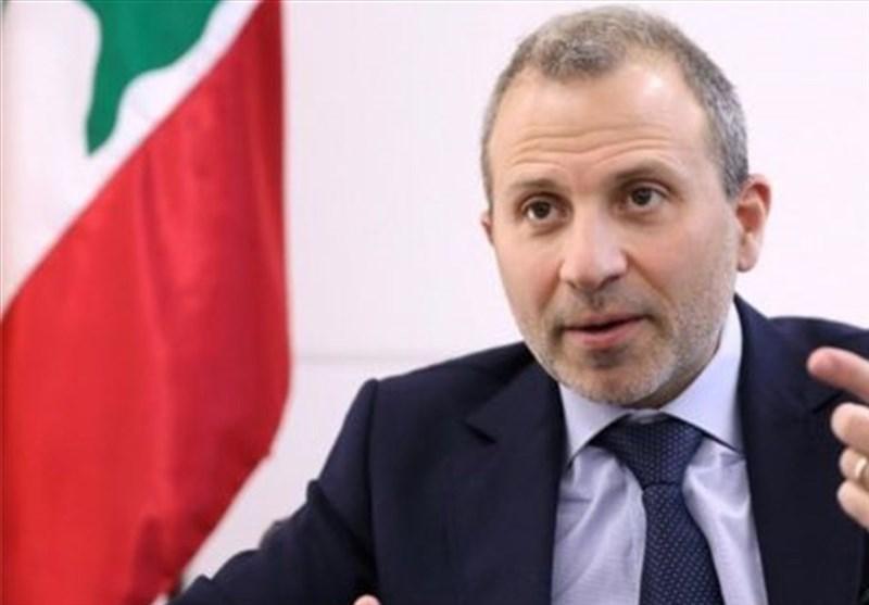 پیام تبریک مفتی جعفری لبنان به رئیسی/ باسیل: به سیدحسن نصرالله اعتماد دارم و از او کمک میگیرم
