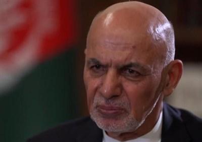 استقبال سرد رئیس جمهور افغانستان از «خلیلزاد»؛ یخهای روابط آب نشده است