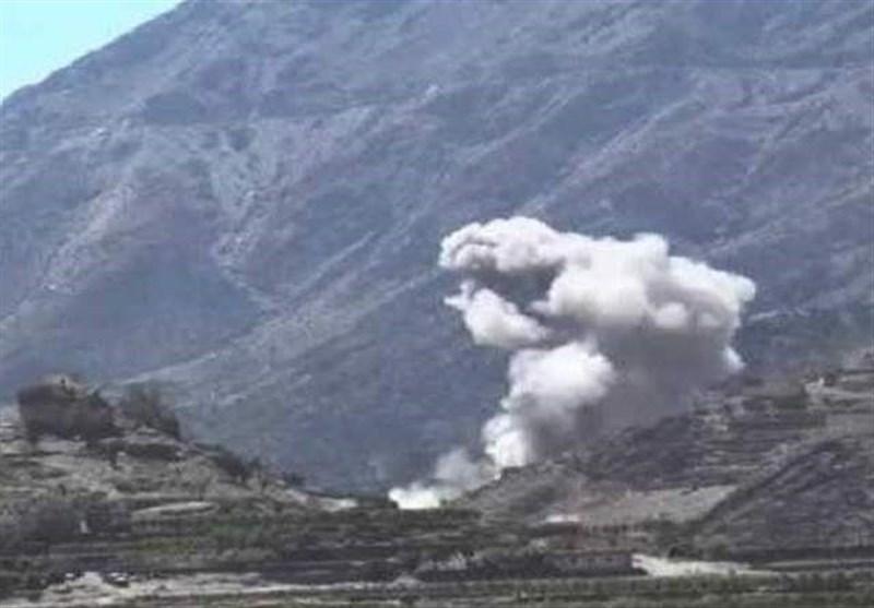 یمن  حقایقی از جنگ یمن و نقش 3 کشور غربی