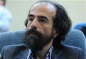 نویسنده نام آشنای تئاتر بر اثر ابتلا به کرونا از دنیا رفت/ محمدرضا الوند درگذشت