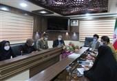 رئیس شورای چهارمحال و بختیاری: حضور کم روحانیون در روستاها ضعف بزرگی به شمار میرود