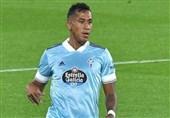رئال مادرید جانشین کاسمیرو را شناسایی کرد