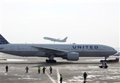 Boeing 777s Grounded Worldwide after Denver Engine Failure