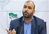 رئیس سازمان بسیج مداحان: جامعه ستایشگری در تبیین سیره شهید سلیمانی برنامه داشته باشد