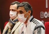 تهدید رسمی تراکتور و خطیبی از سوی باشگاه آلومینیوم
