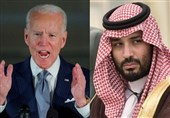 Biden Fails Crucial Test of Leadership by Not Punishing MBS for Khashoggi Murder