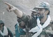 """روایت تسنیم از """"علمدار"""" جبهههای دفاع مقدس/ سردار شهید قهاری سعید چگونه ضدانقلاب را فلج کرد؟"""