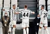 نیاز یوونتوس به بودجهای 100 میلیون یورویی تا کمتر از 3 ماه دیگر/ کدام بازیکنان قربانی خواهند شد؟