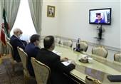 Iran, Bulgaria Hold Political Talks