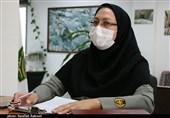 سهم محیط زیست از بودجه تملک دارایی استان کرمان افزایش یابد
