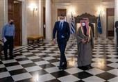 توافق ریاض و یونان برای نصب و راهاندازی سامانه پاتریوت در عربستان