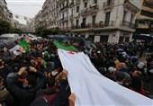 آفریقا| بازگشت تظاهرات به خیابانهای الجزایر/ تلاش گوترش برای کاهش تنش مرزی سودان و اتیوپی