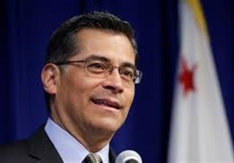 مخالفت 11 سناتور جمهوریخواه با گزینه پیشنهادی بایدن برای احراز سمت وزیر بهداشت
