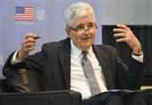 بازنگری دولت بایدن در به رسمیت شناختن حاکمیت مغرب بر صحرای غربی