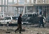 افغانستان| کشته شدن بیش از 3 هزار غیرنظامی در سال 2020 میلادی