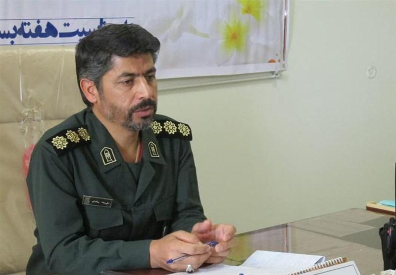 قرارگاه محله اسلامی در استان مرکزی راهاندازی شد