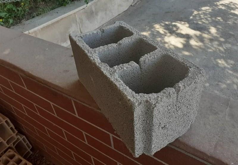 آنچه که باید در خصوص بلوک های فوق سبک ساختمانی بدانید