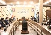 اقدامات پیشگیرانه آسیبهای اجتماعی در زنجان کافی نیست