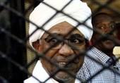 سودان| تکذیب ابتلای عمرالبشیر به کرونا