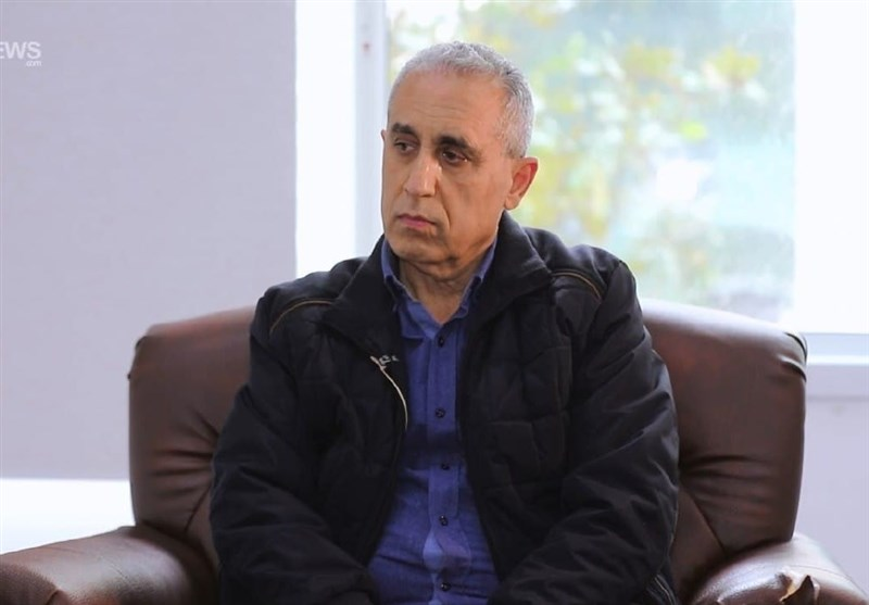 نماینده پارلمان لبنان: ایران در مسائل داخلی لبنان دخالت نمیکند/مصاحبه اختصاصی تسنیم