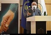 رئیس کمیته امداد امام(ره): کمکهای بنیاد مستضعفان، ستاد اجرایی و خیرین باعث شد تلفات کرونایی ما در قشر آسیبپذیر مددجویان به حداقل برسد