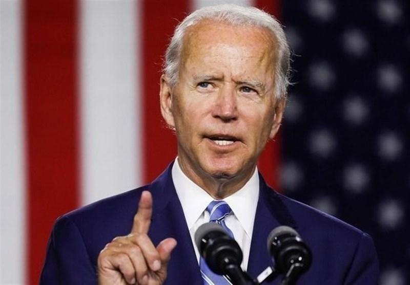 US Federal Judge Bans Enforcement of Joe Biden's 100-Day Deportation Pause