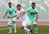 لیگ ستارگان قطر| پیروزی الاهلی 10 نفره مقابل ام صلال با حضور ابراهیمی