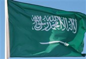 عربستان| توییتر حساب مگسهای الکترونیکی سعودی را مسدود کرد