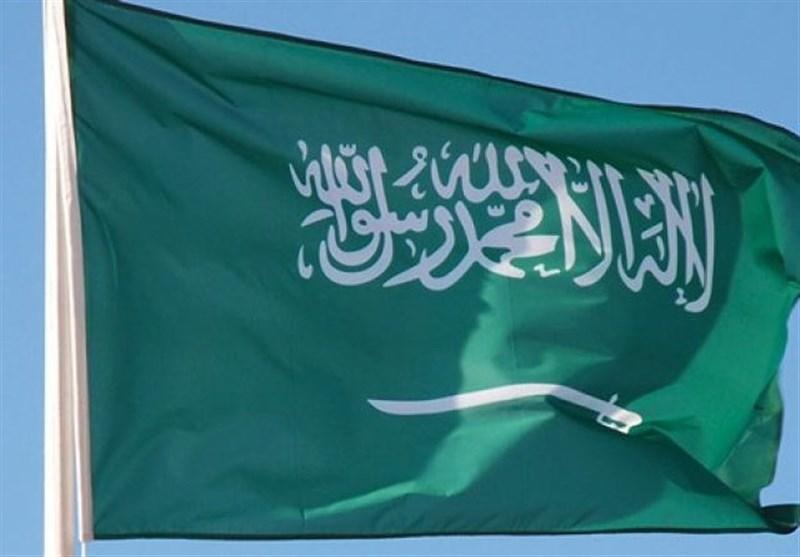 مجازات سنگین دادستانی سعودی برای افشاکنندگان اسناد و مدارک محرمانه