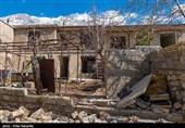 آخرین اخبار از زلزله 5.3 ریشتری کردستان| خسارت زلزله به 30 واحد مسکونی روستاهای مرزی مریوان و بانه/ 4 مصدوم تاکنون/ 4 استان غربی در وضعیت زرد