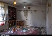 53میلیارد تومان برای جبران خسارات زلزله در سمیرم اختصاص یافت