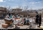 وام بلاعوض بنیاد مستضعفان برای ساخت و بازسازی خانههای مددجویان زلزلهزده کمیته امداد