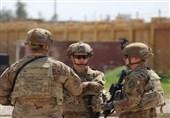 نماینده پارلمان عراق: مقاومت مردمی حق قانونی و شرعی برای مقابله با اشغالگری آمریکا دارد