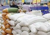 آغاز توزیع 100 هزار تن برنج خارجی در سطح کشور از امروز