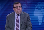 وزارت دفاع افغانستان: طالبان بارها توافقنامه قطر را نقض کرده است