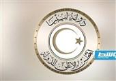 لیبی  درخواست برای تشکیل فوری دولت «دیبیه»