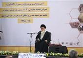 آیتالله علمالهدی: اقدامات سپاه در حاشیه شهر مشهد امیدآفرین است