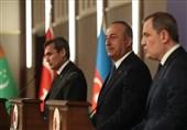 نگاهی به تلاش ترکیه برای وارد کردن ترکمنستان در مدار